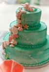 Nunta de vis in 2013: torturi care vor face senzatie la petrecerea ta !