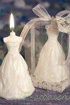 Marturii nunta preturi: modele pentru toate buzunarele