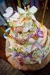Nuntile vedetelor: ce torturi au ales la petrecerea de nunta