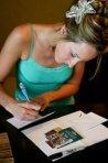 Buget de nunta: 30 de idei ca sa il imparti inteligent