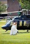 Transport pentru nunta: alege un mijloc special. Iata ofertele furnizorilor!