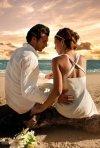 Dragoste si sex: specialistii iti spun momentele potrivite pentru fiecare (2)