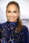 Stil de vedeta: Jennifer Lopez