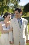 Bugetul de nunta: cum sa economisiti inteligent