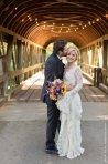 Top 10 nunti ale anului 2013