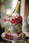 8 idei de decoratiuni de nunta pe care sa le faci singura (tutoriale DIY)