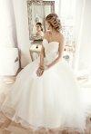 Mireasa: de ce ne dorim sa fim printese in ziua nuntii