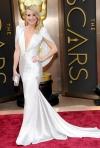 Rochiile de la Oscar 2014: inspira-te de la celebritati pentru propria nunta