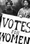 De ce sarbatorim femeia pe 8 martie? Cum ni s-a schimbat modul de viata in ultimii 100 de ani