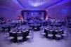 Locatia de vis pentru nunta eleganta - Biavati Events