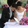15 motto-uri inedite pentru invitatiile de nunta