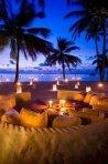 Luna de miere in Maldive