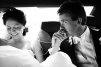 5 mituri despre casatorie