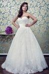 Best Bride lanseaza o noua colectie de rochii de mireasa spectaculoase, in cadrul Weekendului Portilor Deschise 19-21 iunie
