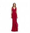 Pentru invitati: Ce sa porti la o nunta de vara- 7 modele de rochii superbe si ieftine!