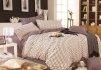 Lenjerii de pat de calitate, doar la Vise Pufoase!