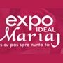 Expo Ideal Mariaj 2010