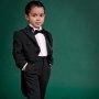 Narman te invata - costumul perfect pentru fiul tau