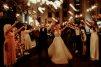 Cum alegi muzica pentru nunta