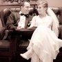 Nuntile lui 2010: principalele tendinte