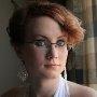 Trucuri pentru miresele care poarta ochelari
