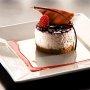 9 idei de deserturi pentru nunta ta