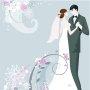 Trucuri pentru a alege invitatia de nunta potrivita