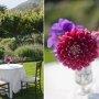 3 idei eficiente pentru a economisi bugetul de nunta