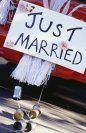 5 simboluri importante in ziua nuntii!