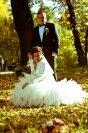 Povestea nuntii noastre: Monica si Alex