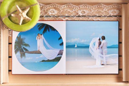 album poze nunta