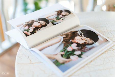 cadou poze nunta celebook