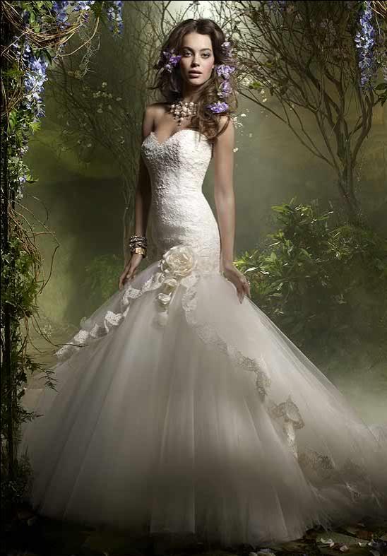 Rochie luxury 2