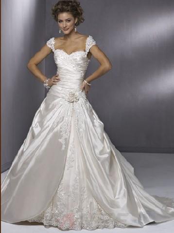 Rochie elegant