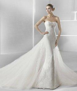 Rochie luxury 4