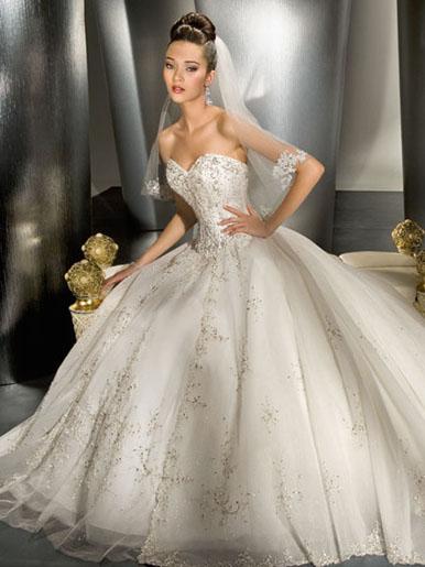 Rochie princess 2