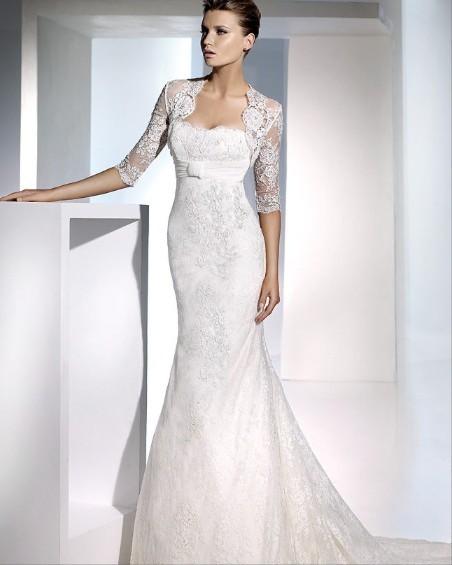 Rochie luxury 3