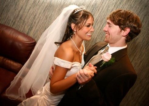Dansuri populare nunta