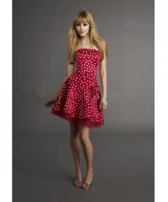 Rochie guapa dress
