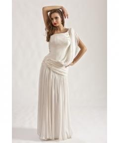 rochie greceasca 1