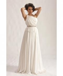 rochie greceasca 2