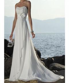 rochie greceasca 5