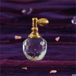 Sticluta parfum marturii nunta