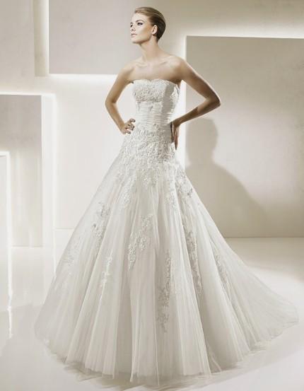 Rochie elegant 4