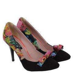 Pantofi Dasha.ro