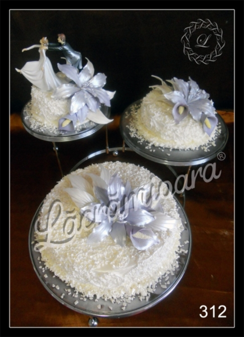Cofetaria Lacramioara Oradea