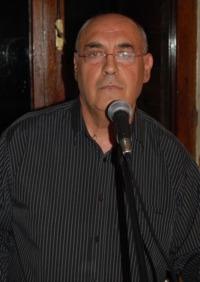 Emil Fieraru, formatia de muzica Radical