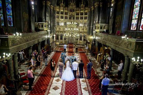 Oferta fotografii de nunta