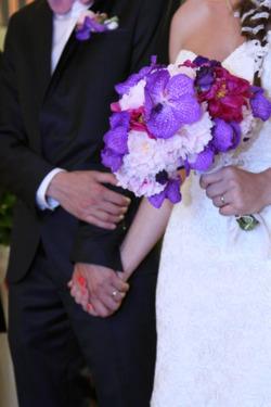 Nunta restransa