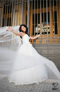 Oferta fotografii profesioniste pt nunta